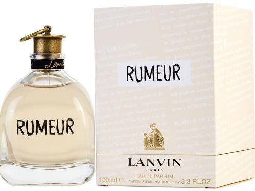Lanvin Rumeur parfémovaná voda 100 ml Pro ženy