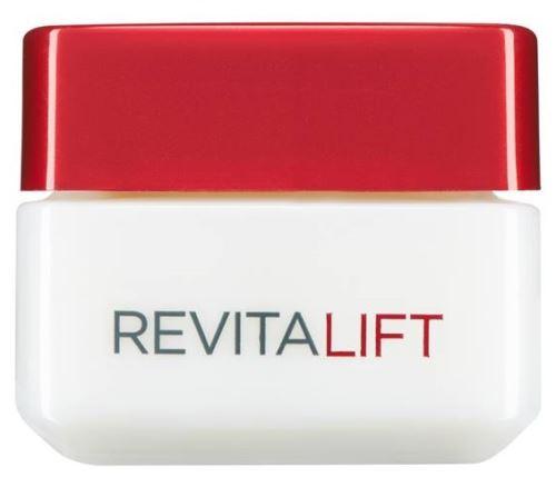 L'Oréal Paris Revitalift Eye Cream 15 ml