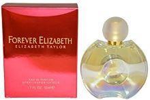 Elizabeth Taylor Forever W EDP 100ml