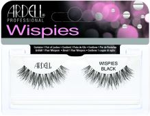 Ardell Wispies Wispies - Black