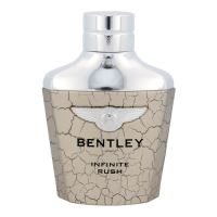 Bentley Infinite Rush M EDT 60ml