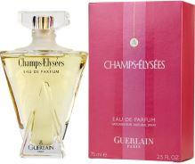 Guerlain Champs Elysees W EDP 75ml