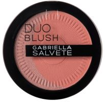 Gabriella Salvete Duo Blush