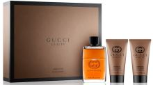 Gucci Guilty Absolute Pour Homme M EDP 50ml + ASB 50ml + SG 50ml