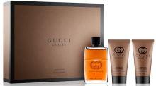 Gucci Guilty Absolute Pour Homme M EDP 50ml + ASB 50ml + SG 50ml