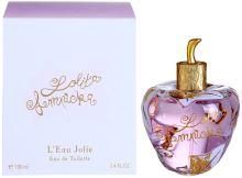 Lolita Lempicka L'Eau Jolie