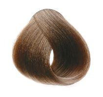 Color ASH 7/1 Blonde Ash 100ml/Permanentní barvy/popelavé