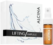 Alcina Lifting Ampulle 5ml