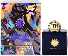 Amouage Interlude W EDP 100ml