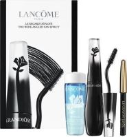 Lancome Grandiose Mascara Set
