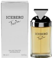 Iceberg Twice W EDT 100ml