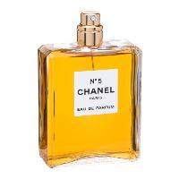 Chanel No.5 Eau Premiére W EDP 100ml TESTER