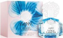 Vince Camuto Capri W EDP 100ml