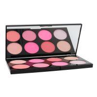 Makeup Revolution London Ultra Blush Palette