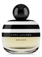 Marc Jacobs Mod Noir EDP W 30ml