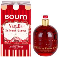 Jeanne Arthes Boum Vanille Sa Pomme d'Amour W EDP 100ml