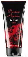 Christina Aguilera by Night Shower Gel W 200ml
