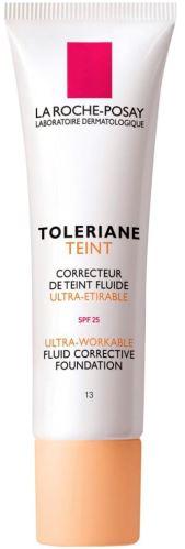 La Roche-Posay Toleriane Teint Fluid Corrective Foundation
