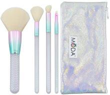 Royal & Langnickel Moda Mythical Perfecting Pixie Kit