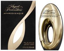 Agent Provocateur Aphrodisiaque W EDP 80ml