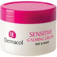 Dermacol Sensitive Calming Cream Day & Night 50ml