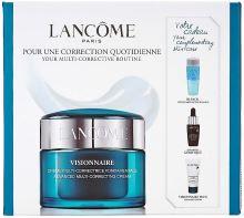 Lancome Visionnaire Advanced Multi-Corrective Routine Set