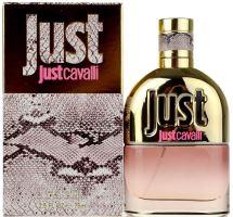 Roberto Cavalli Just Cavalli