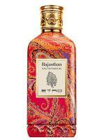 ETRO Rajasthan Parfémovaná voda 100ml U