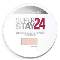 Maybelline SuperStay 24h Powder