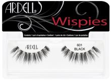 Ardell Wispies 601 - Black