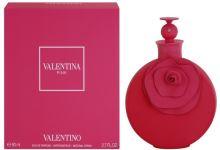 Valentino Valentina Pink W EDP 80ml