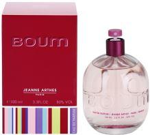 Jeanne Arthes Boum W EDP 100ml