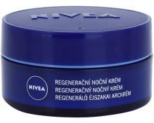 Nivea Regenerating Night Care 50ml