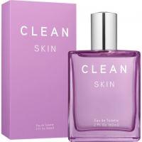 Clean Skin W EDT 60ml