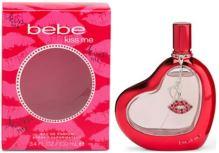 Bebe Kiss Me W EDP 100ml