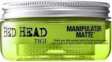 Tigi Bed Head Manipulator Matte Wax 57,5g
