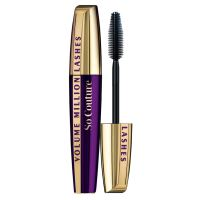 L'Oréal Paris Volume Million Lashes So Couture 9,5ml - Black