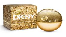 DKNY Golden Delicious Sparkling Apple W EDP 50ml