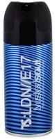 Twisted Soul Blue Deodorant Body Spray M 150ml
