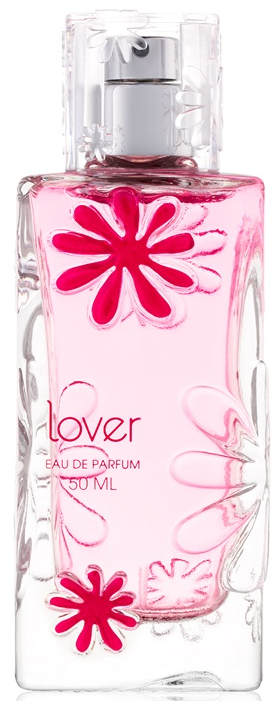 Jeanne Arthes Lover W EDP 50ml TESTER