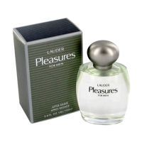 Estee Lauder Pleasures for Men M EDC 100ml