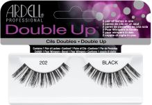 Ardell Double Up 202 - Black