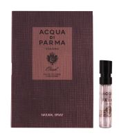Acqua Di Parma Colonia Oud M EDC 1,5ml