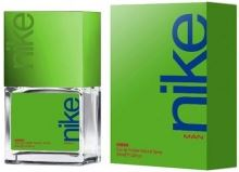 Nike Green Man M EDT 30ml