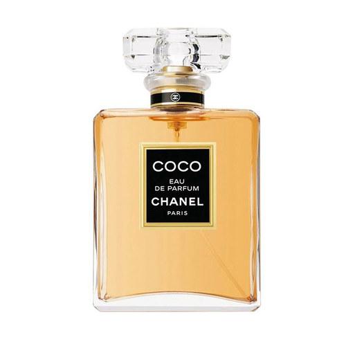 Chanel Coco W EDP 50ml