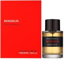 Frederic Malle Monsieur