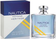 Nautica Voyage Heritage M EDT 100ml