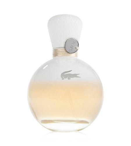 Lacoste Eau de Lacoste parfémovaná voda 90 ml Pro ženy TESTER