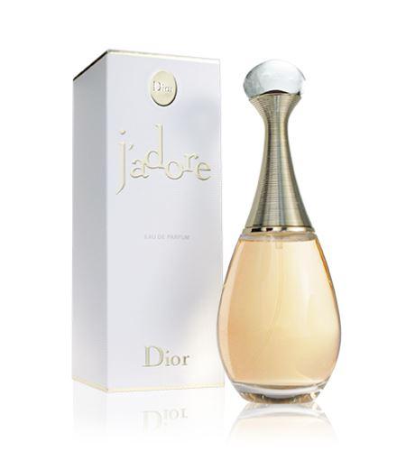 Dior J'adore
