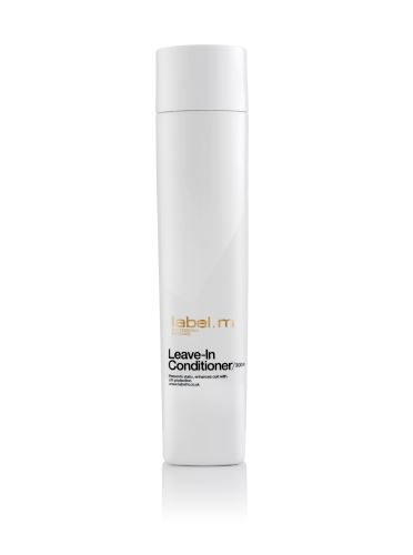 Leave In Conditioner 300ml